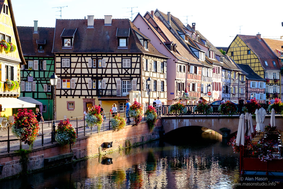 Colmar - www.masonstudio.uk